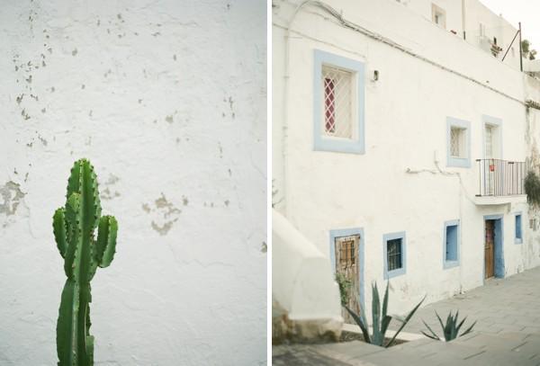 Polly Alexandre-Ibiza-Pre-Wedding-Shoot-002
