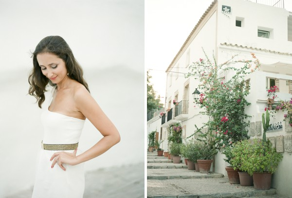 Polly Alexandre-Ibiza-Pre-Wedding-Shoot-003
