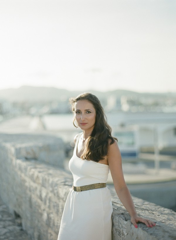 Polly Alexandre-Ibiza-Pre-Wedding-Shoot-006