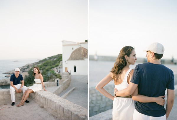 Polly Alexandre-Ibiza-Pre-Wedding-Shoot-008