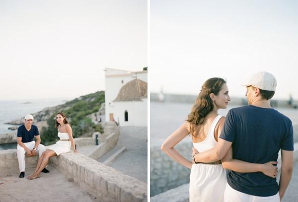 Polly Alexandre-Ibiza-Pre-Wedding-Shoot-008