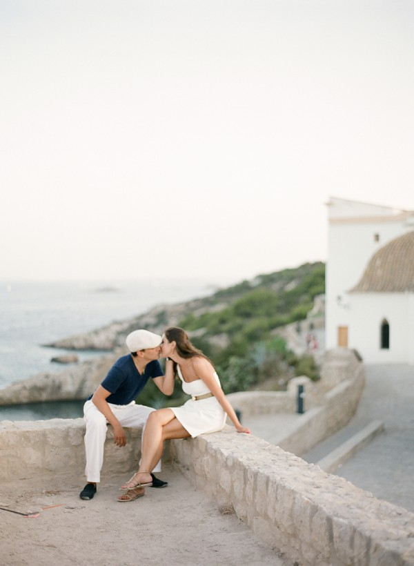 Polly Alexandre-Ibiza-Pre-Wedding-Shoot-009