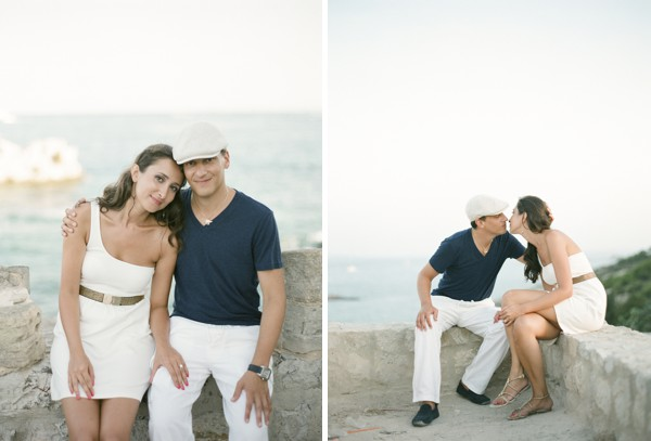 Polly Alexandre-Ibiza-Pre-Wedding-Shoot-010