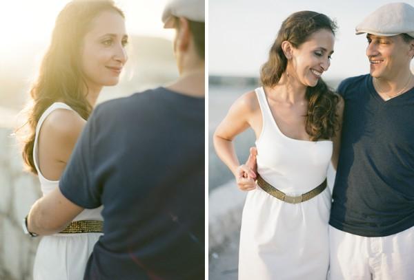 Polly Alexandre-Ibiza-Pre-Wedding-Shoot-012