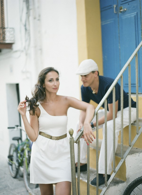 Polly Alexandre-Ibiza-Pre-Wedding-Shoot-013