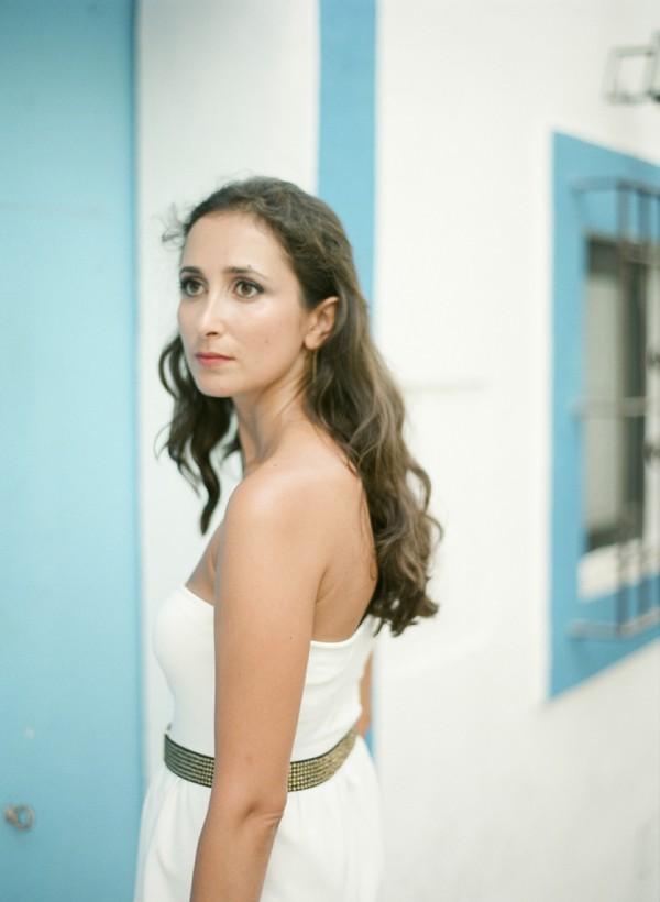 Polly Alexandre-Ibiza-Pre-Wedding-Shoot-015