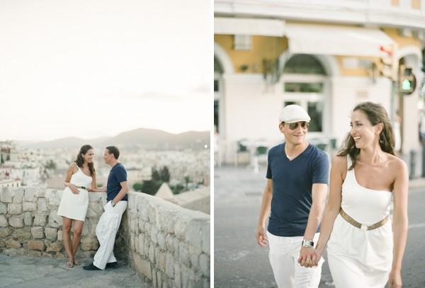 Polly Alexandre-Ibiza-Pre-Wedding-Shoot-016