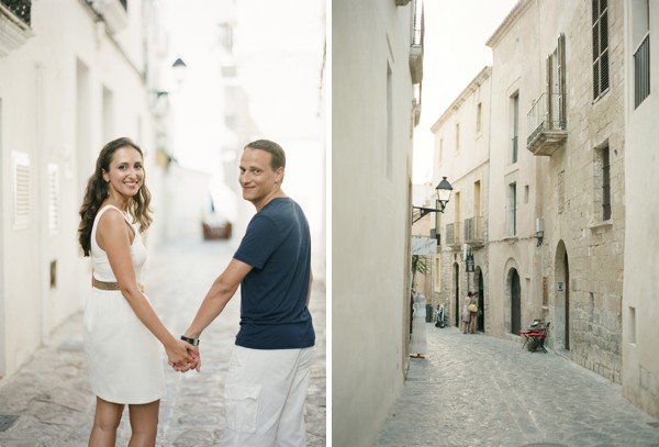 Polly Alexandre-Ibiza-Pre-Wedding-Shoot-017