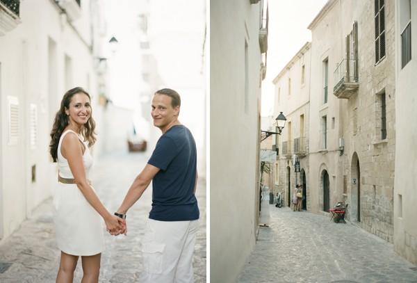 Polly Alexandre-Ibiza-Pre-Wedding-Shoot-017