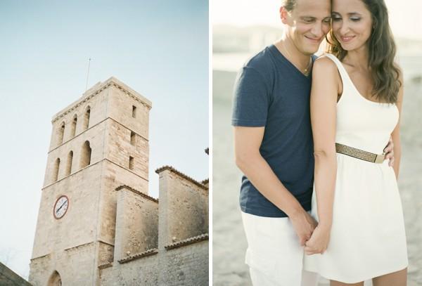 Polly Alexandre-Ibiza-Pre-Wedding-Shoot-018