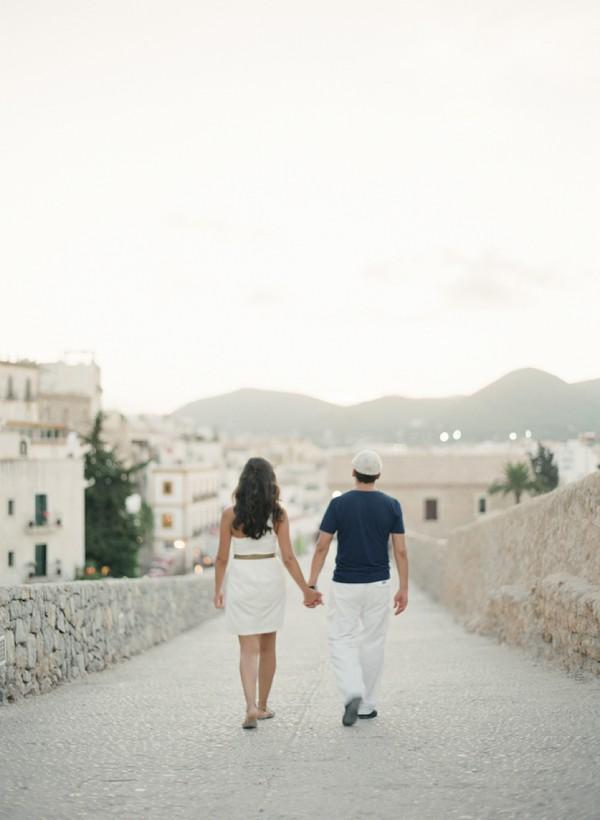 Polly Alexandre-Ibiza-Pre-Wedding-Shoot-020