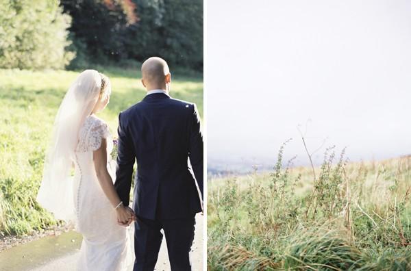 The-Inn-At-Whitewell-Wedding-001
