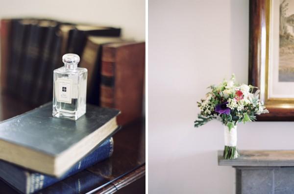 The-Inn-At-Whitewell-Wedding-008
