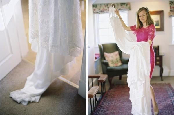 The-Inn-At-Whitewell-Wedding-010
