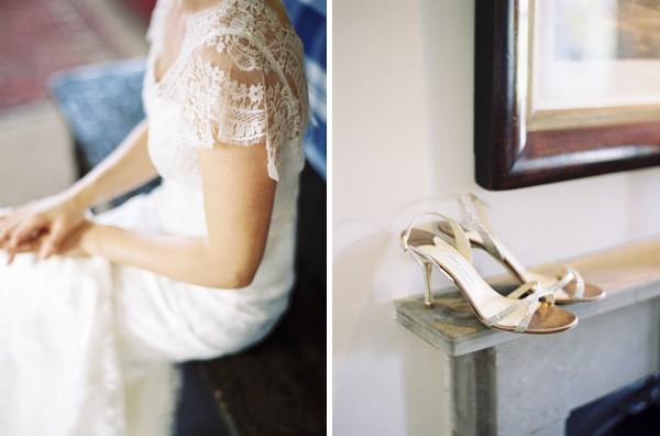 The-Inn-At-Whitewell-Wedding-011