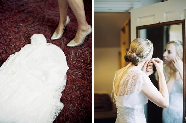 The-Inn-At-Whitewell-Wedding-012