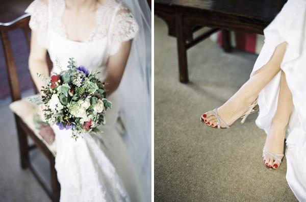 The-Inn-At-Whitewell-Wedding-016