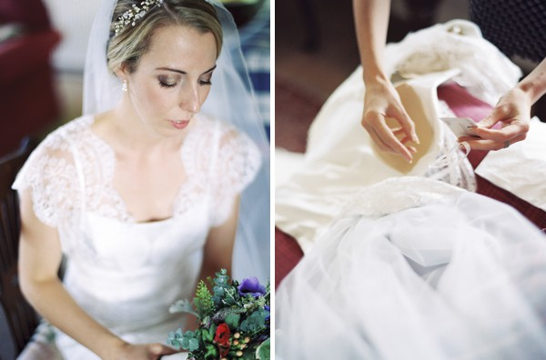 The-Inn-At-Whitewell-Wedding-017