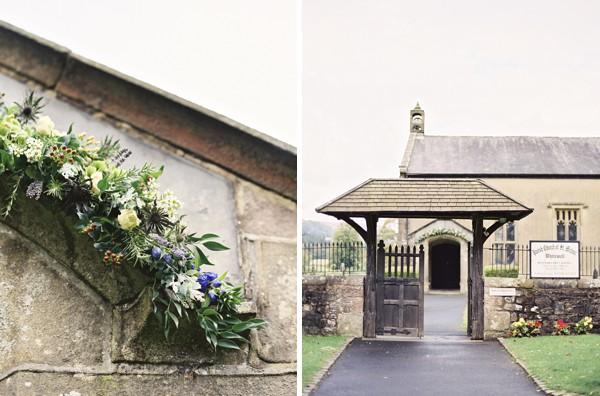 The-Inn-At-Whitewell-Wedding-019