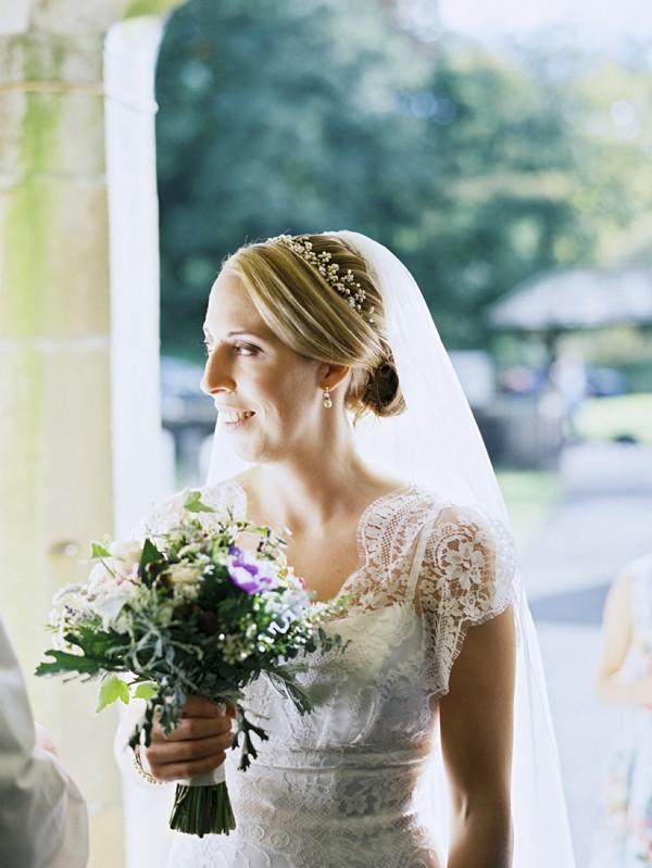 The-Inn-At-Whitewell-Wedding-021