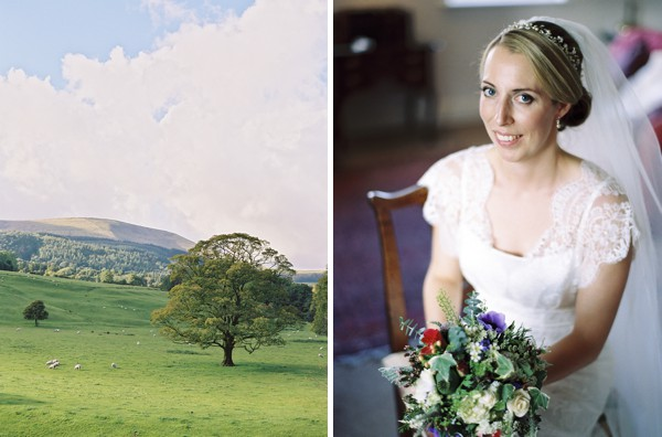 The-Inn-At-Whitewell-Wedding-022