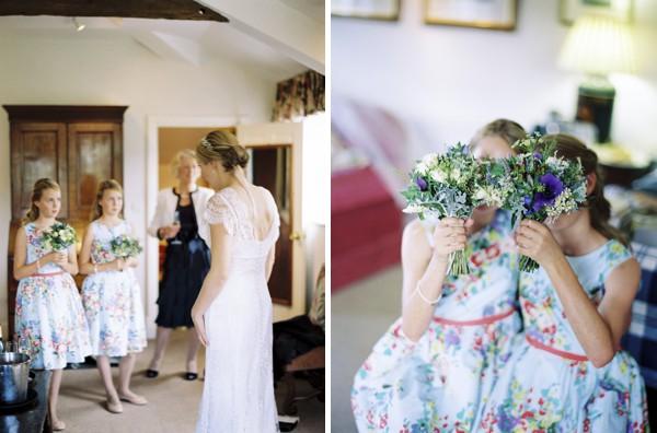 The-Inn-At-Whitewell-Wedding-023