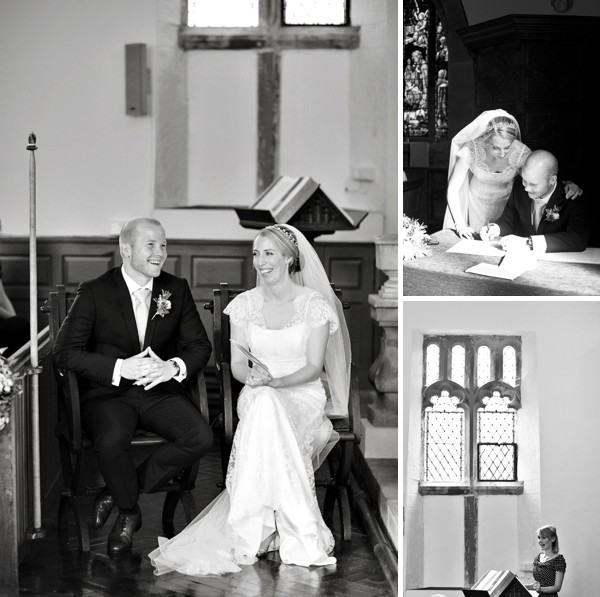 The-Inn-At-Whitewell-Wedding-024