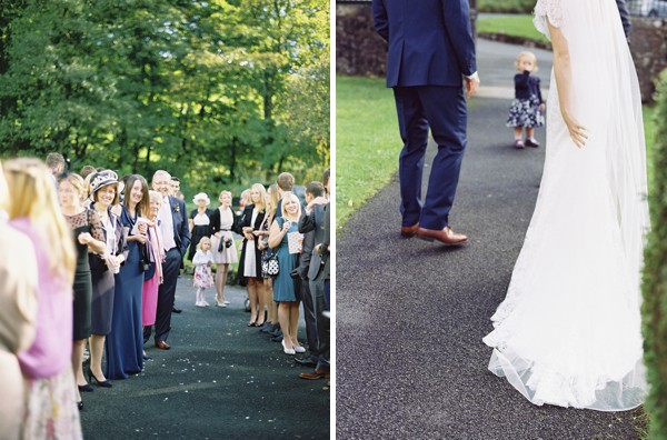 The-Inn-At-Whitewell-Wedding-027