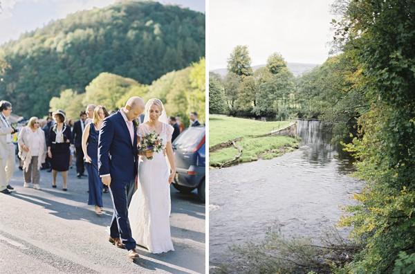 The-Inn-At-Whitewell-Wedding-030
