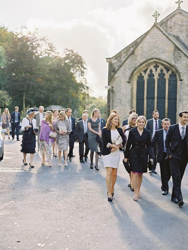 The-Inn-At-Whitewell-Wedding-031