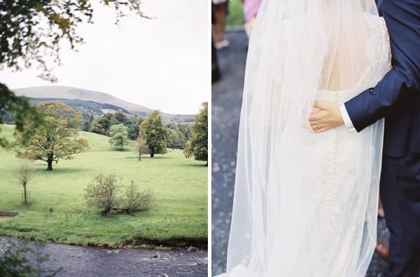 The-Inn-At-Whitewell-Wedding-032