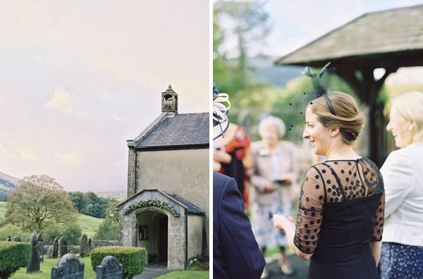 The-Inn-At-Whitewell-Wedding-033