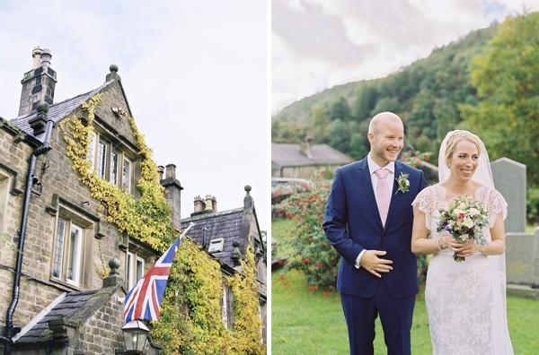 The-Inn-At-Whitewell-Wedding-034
