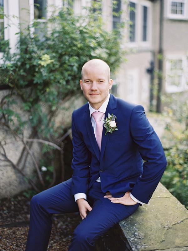 The-Inn-At-Whitewell-Wedding-035