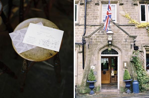 The-Inn-At-Whitewell-Wedding-036