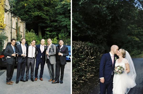 The-Inn-At-Whitewell-Wedding-040