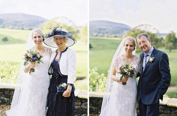 The-Inn-At-Whitewell-Wedding-042