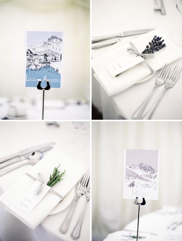 The-Inn-At-Whitewell-Wedding-044