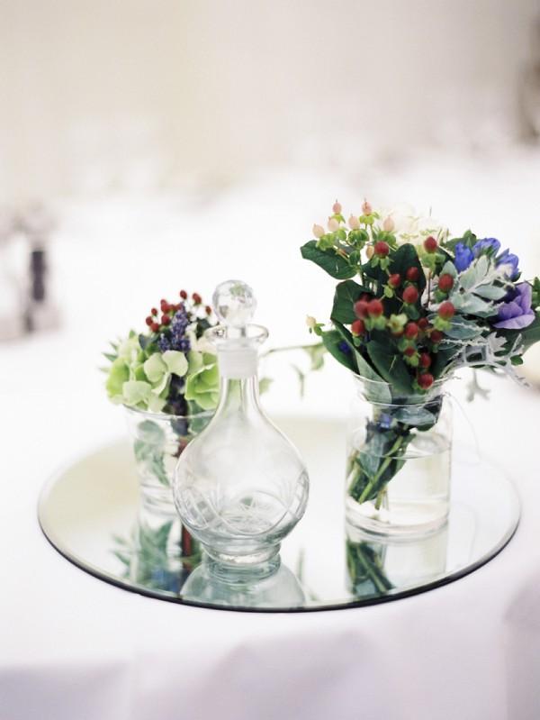 The-Inn-At-Whitewell-Wedding-045
