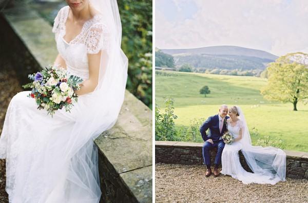 The-Inn-At-Whitewell-Wedding-046