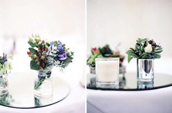 The-Inn-At-Whitewell-Wedding-047