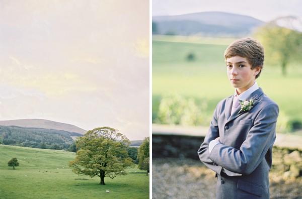 The-Inn-At-Whitewell-Wedding-049