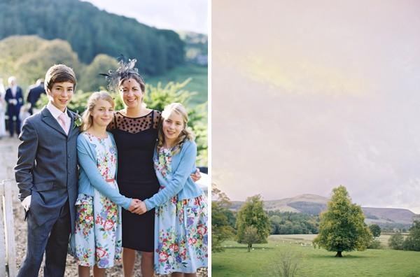 The-Inn-At-Whitewell-Wedding-050