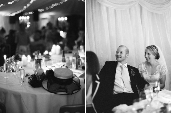 The-Inn-At-Whitewell-Wedding-053