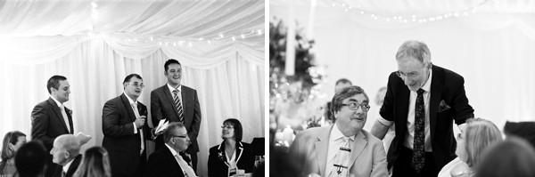 The-Inn-At-Whitewell-Wedding-056