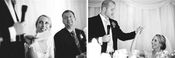 The-Inn-At-Whitewell-Wedding-057