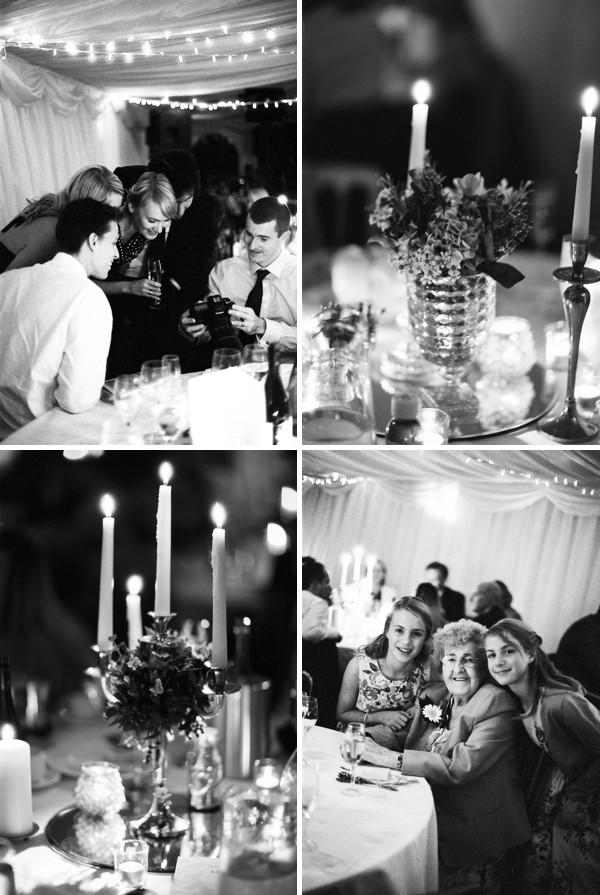 The-Inn-At-Whitewell-Wedding-059