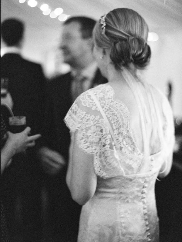 The-Inn-At-Whitewell-Wedding-064