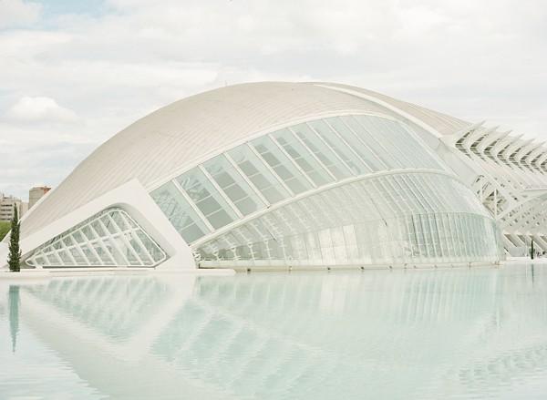 Valencia-001
