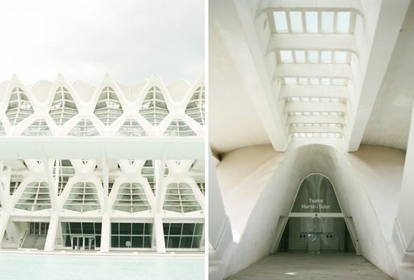 Valencia-005
